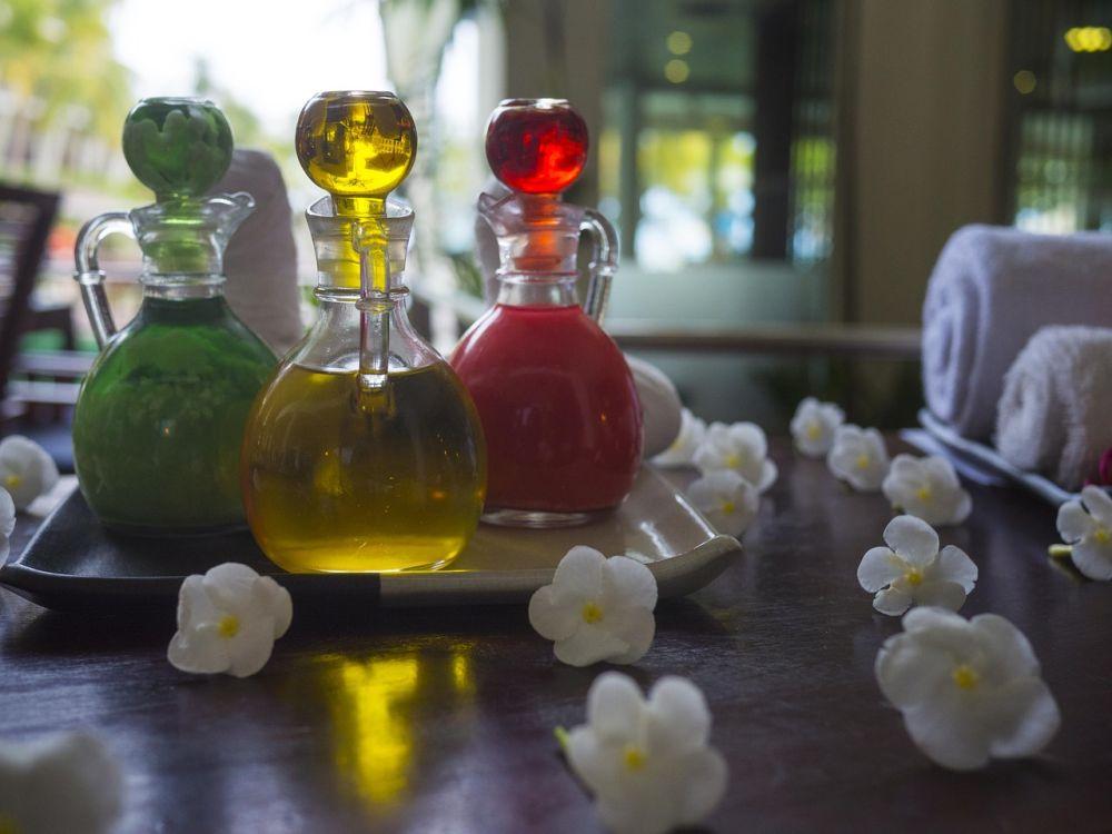 illatos-olajok