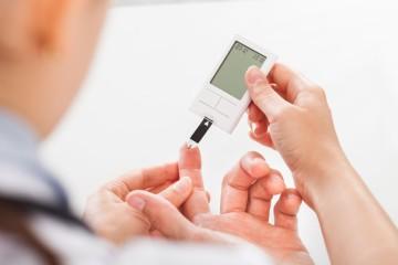 inzulinrezisztencia1000