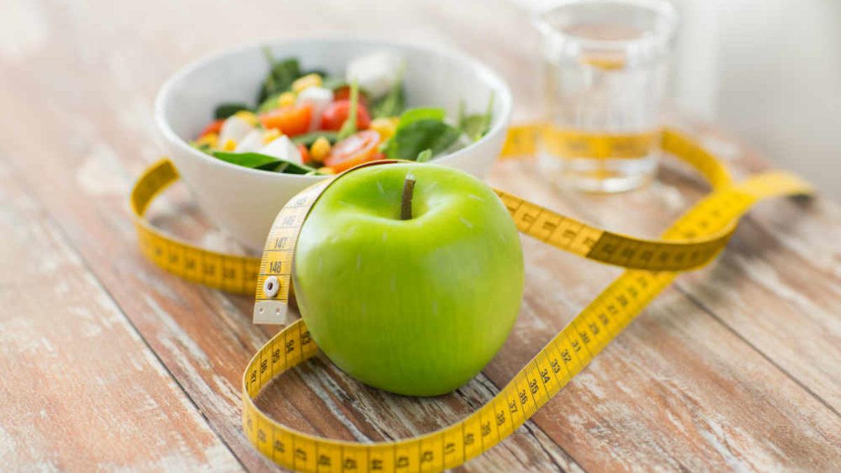 Fogyókúrás tévhitek. Mit tegyünk és mit ne együnk, ha fogyni szeretnénk?