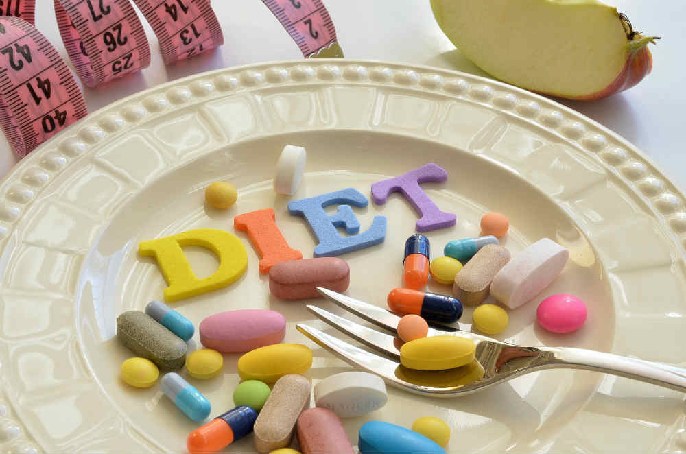 dieta9