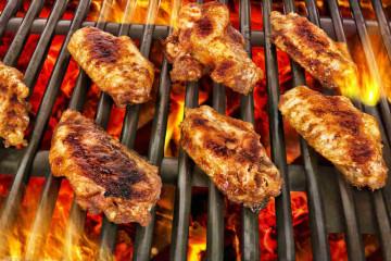 grill_csirke