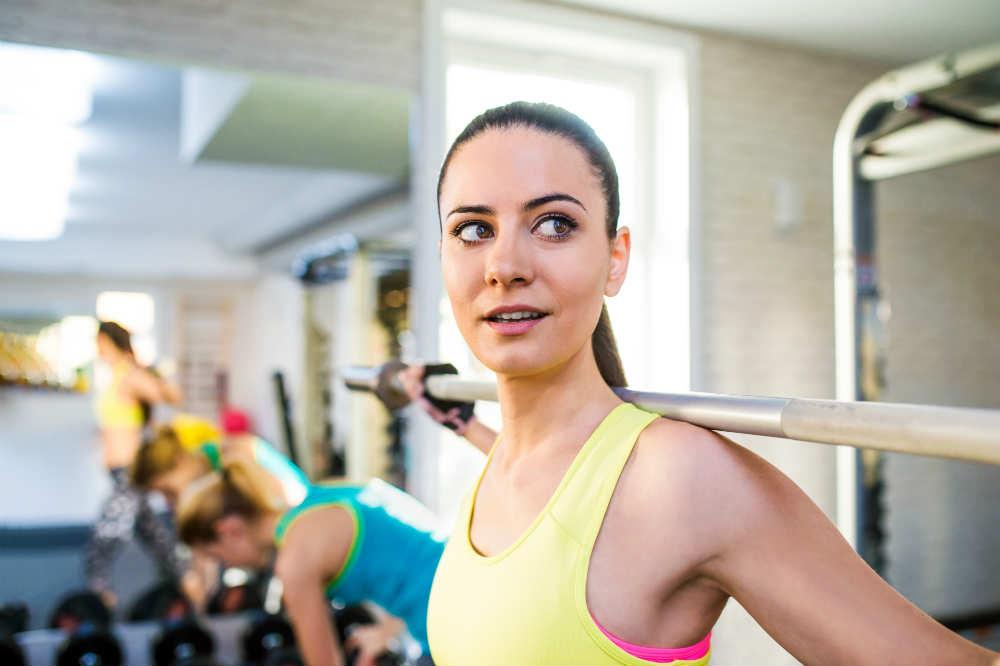Társkereső oldal fitness egyedülállók számára