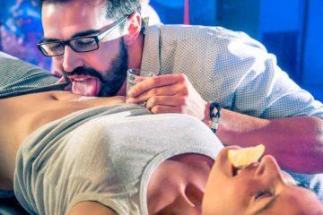 szex síkban videó