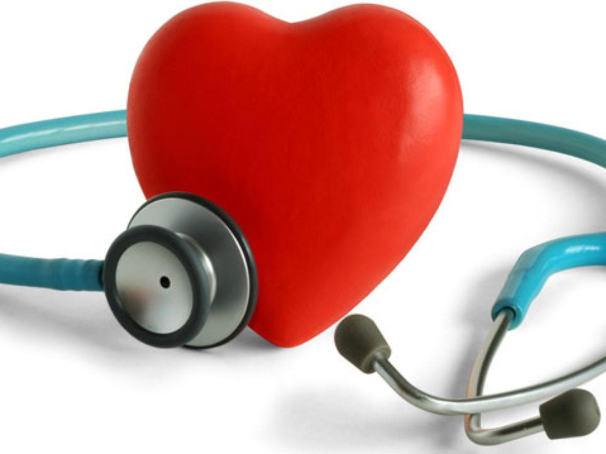 hogyan kell magas vérnyomással lélegezni a pulmonalis hipertónia okai