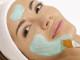 bőrápoló maszk