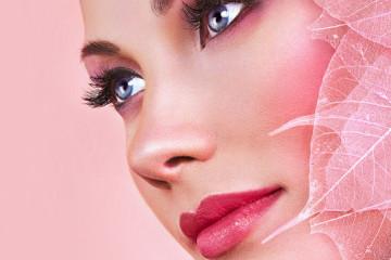 lányok a rozsaszint szeretik