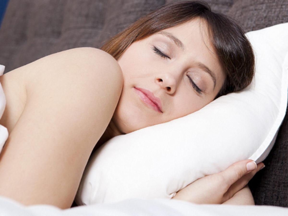 alvás közbeni fogyás