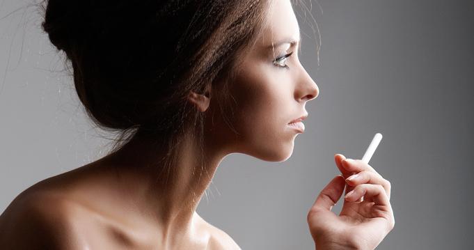 tini dohányzás szex közbenigazi anya anális pornó