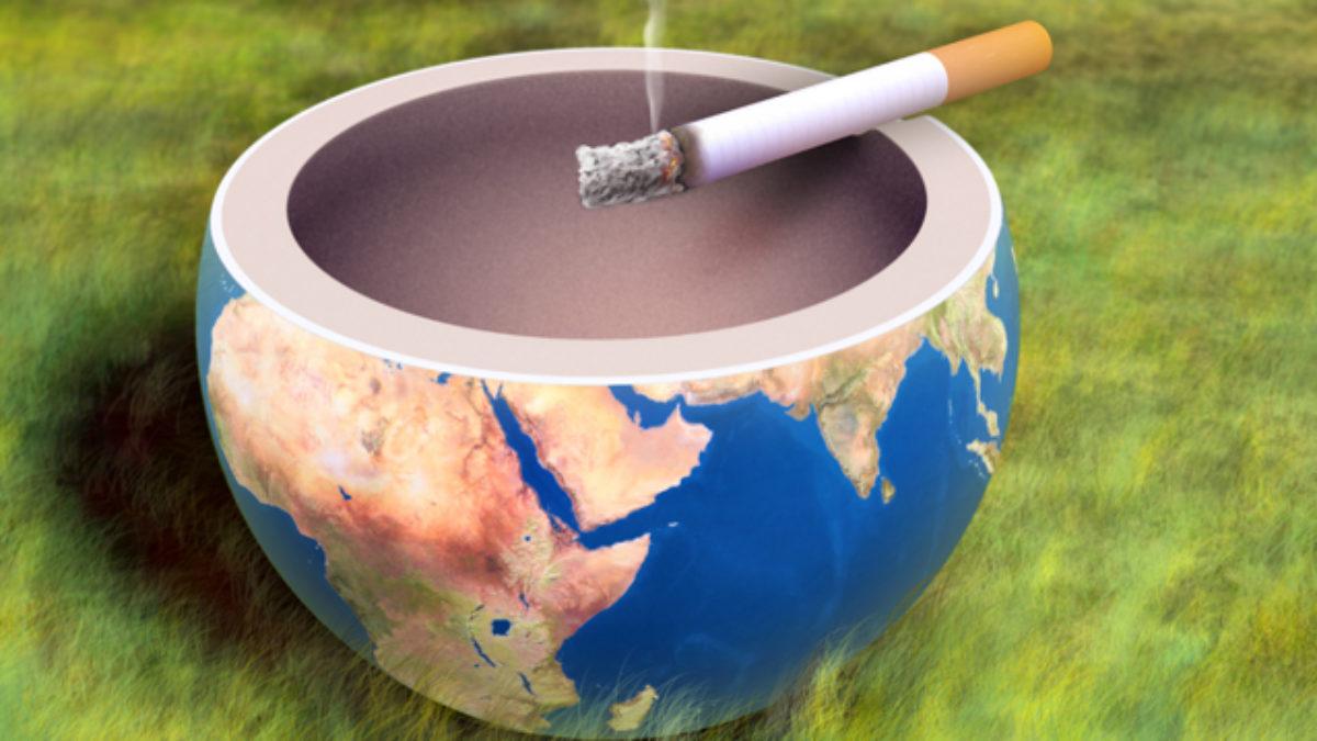 dohányzás-ellenőrzési koncepció)