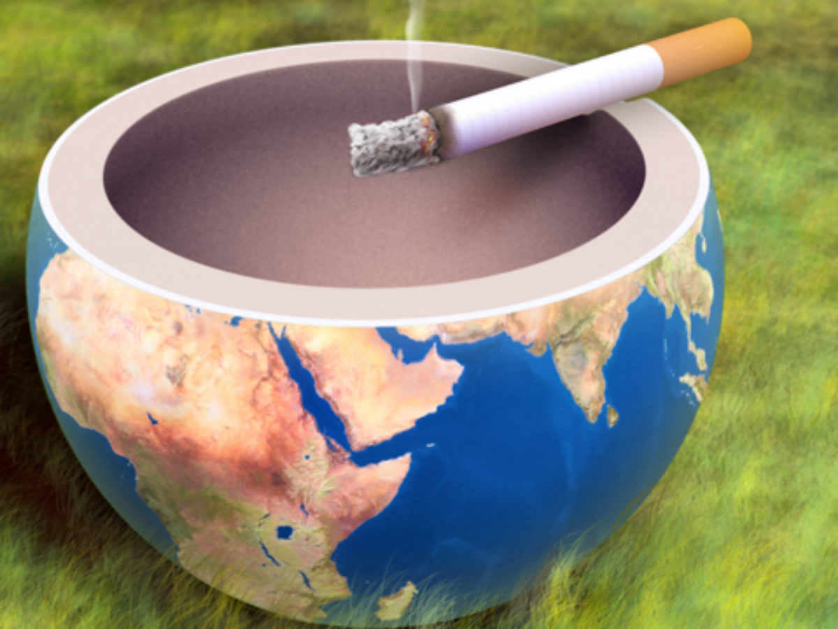 köhögés elleni gyógyszer a dohányzástól