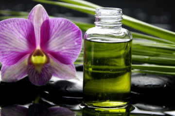 parfüm készítése házilag