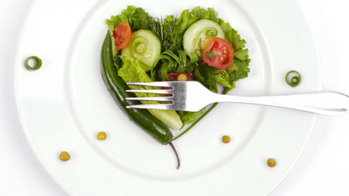 fogyókúrás étrend 800 kalória