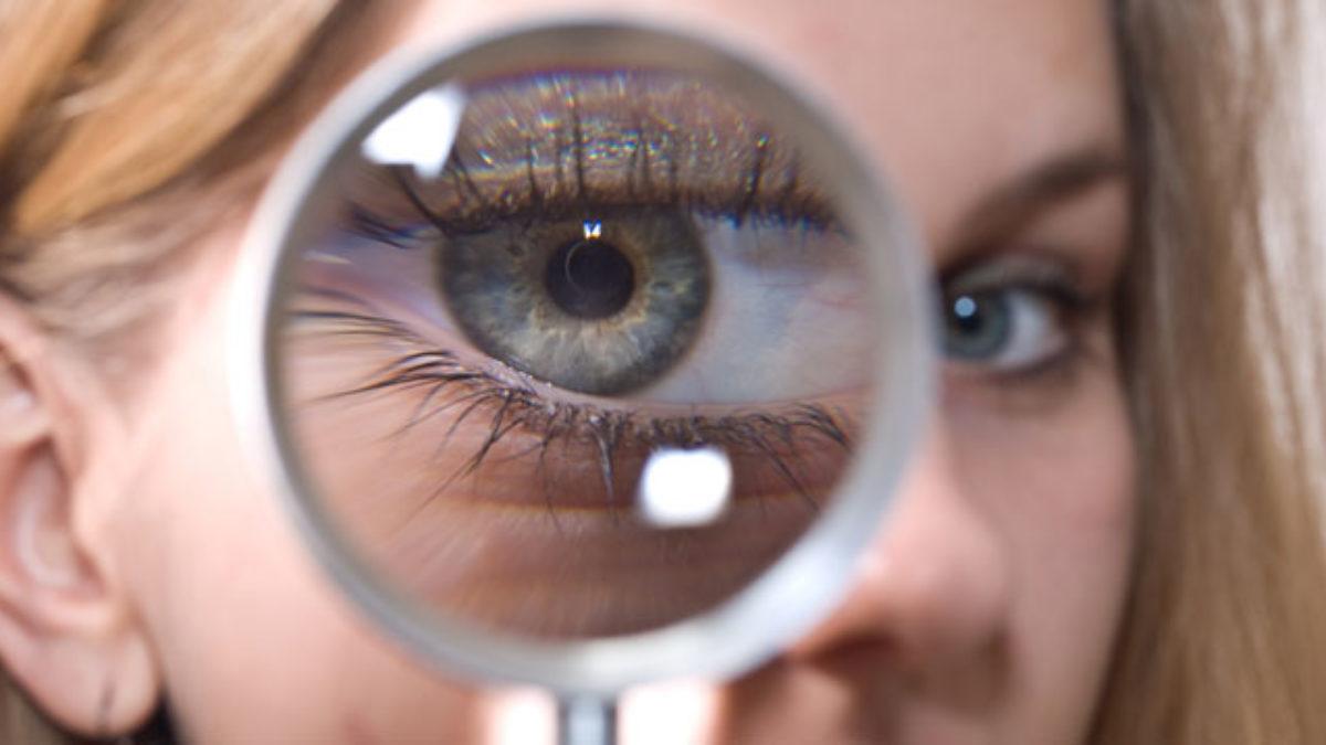 Látás romlásának lelki okai, Beteg szem és a mögötte álló okok - Napidoktor