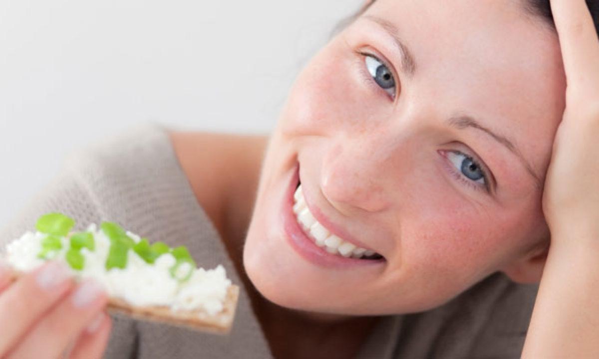 férfi fogyás étrend mennyi az ideális fogyás havonta