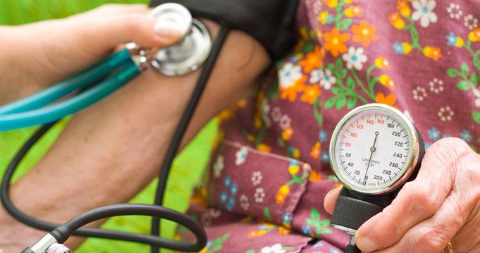 Néhány kérdés a magas vérnyomás betegségről - Napidoktor