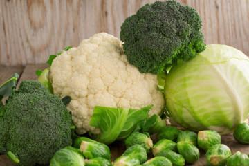 csontritkulás-zöldségek