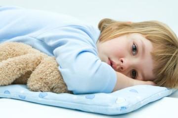 rendszertelen alvás