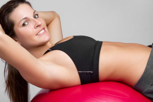 zsírégető edzésterv
