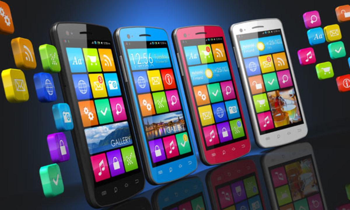 okostelefonos alkalmazások fogyáshoz