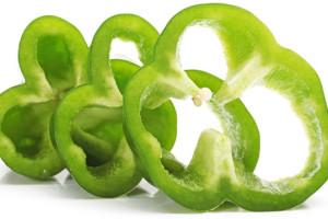 méregtelenítő zöldség
