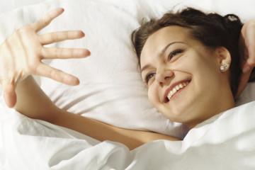 fájdalomcsökkentő alvás