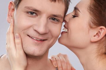 hogyan lehet véget vetni a randevú kapcsolatnak