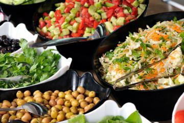immunerősítő ételek