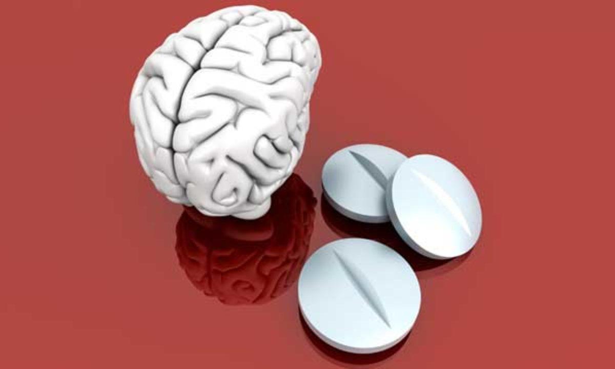 fogyás antidepresszáns mellett