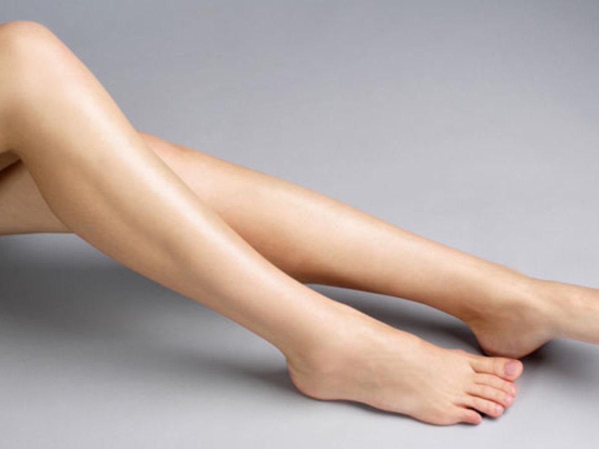 Népi gyógymódok a visszeres lábakra - Fotó a láb visszérműtétéről