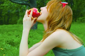 5 tipp hogy jobban érezd magad
