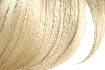 tippek hajhullás ellen