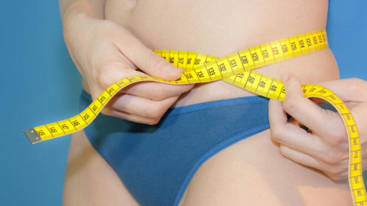 20 kiló fogyás 2 hónap alatt
