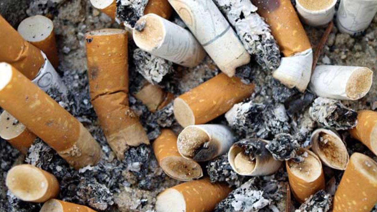 pulzus csökkent hogyan lehet leszokni a dohányzásról)