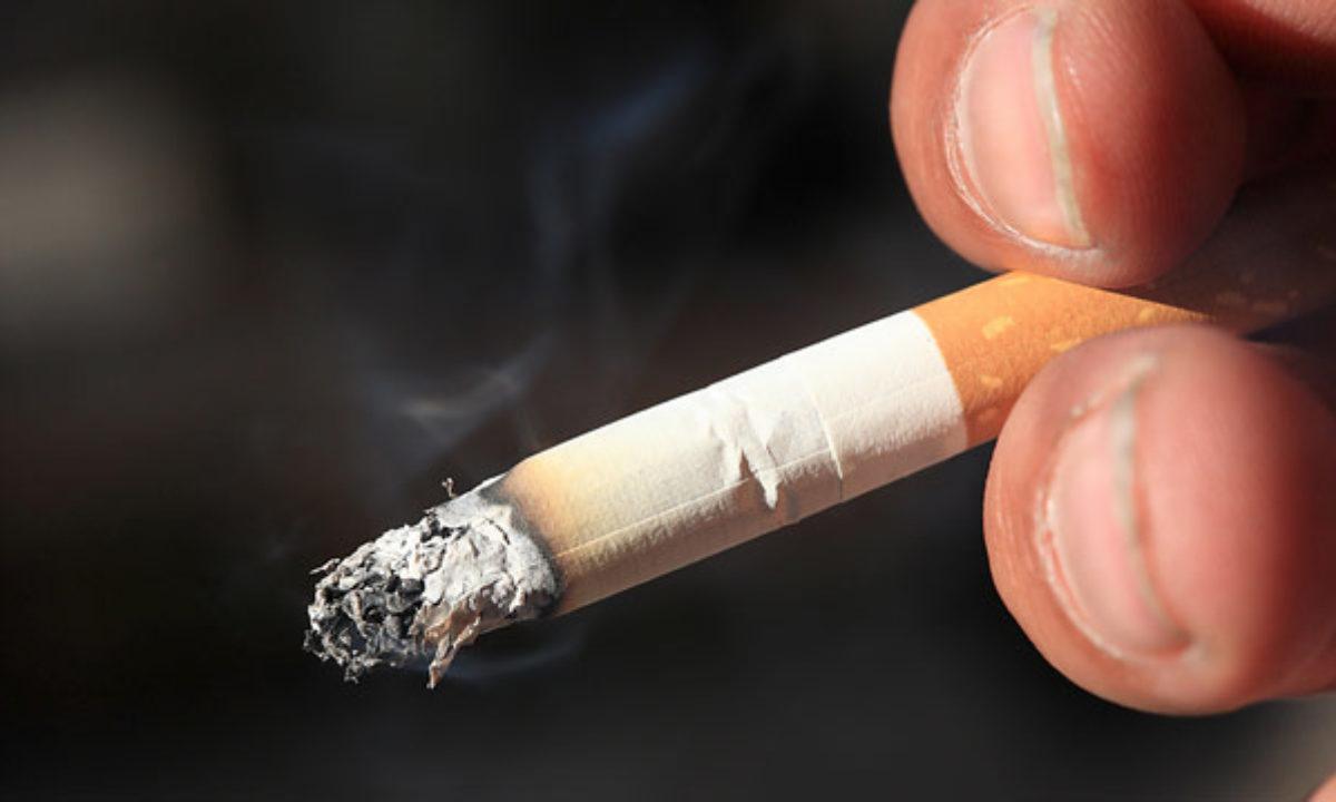 a dohányzásról való leszokást segítő gyógynövények