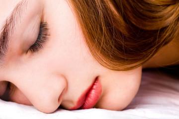 horkolás
