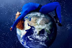 alvás-bolygók állása