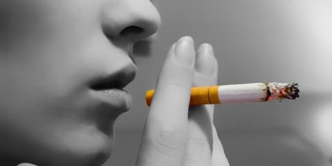 dohányzás2