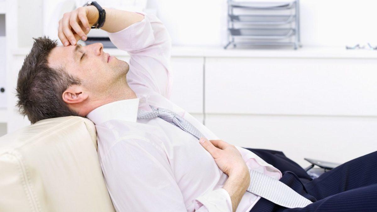 fáradtság magas vérnyomás