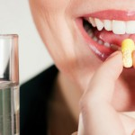 D-vitamin bevitel