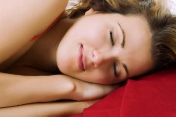 jó alvás