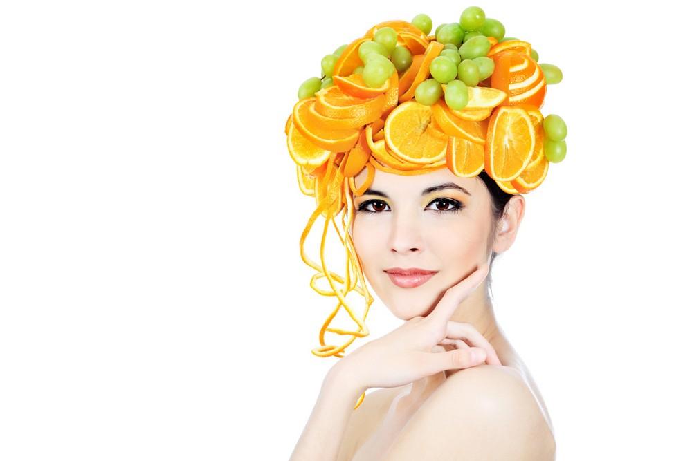 nő c vitamin