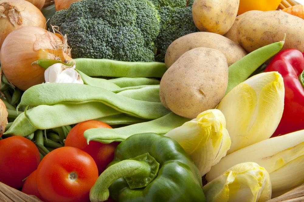 zöldségek (2)