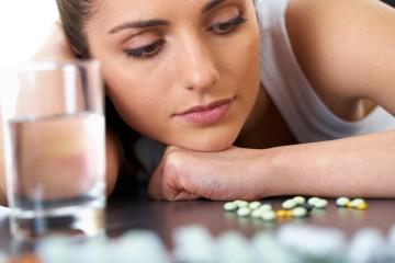 antidepresszáns1