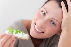 egészséges étkezés