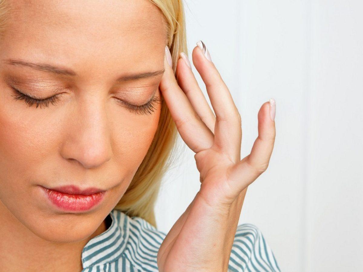 A szürkehályog-műtét – lépésről lépésre | Optimum - A látás leül és a fej fáj