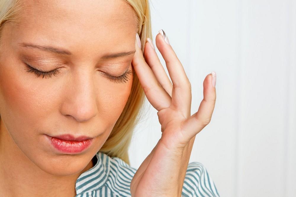 a látás elvész a fejfájástól mi kíséri a rövidlátást