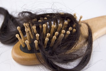 hajhullás