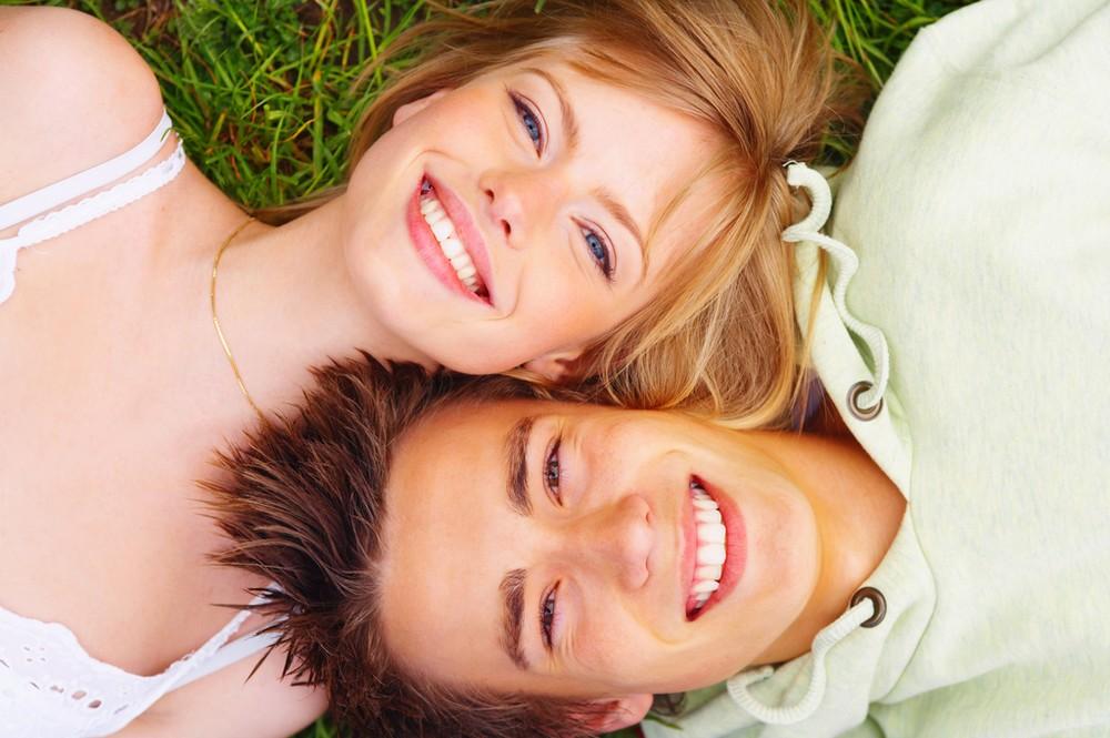 Ingyenes randevúk randevú oldalai díjmentes