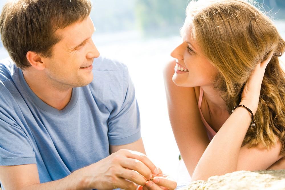 érzelmi manipuláció randi