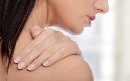 nyakfájdalom2